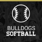 HOME JV SOFTBALL FOR TODAY HAS BEEN RESCHEDULED FOR APRIL 26 AT 5:30