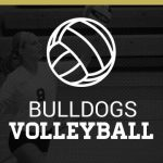 BULLDOGS NAMED TO ALL REGION VOLLEYBALL TEAM
