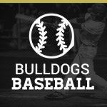 2017 Baseball Schedule Released