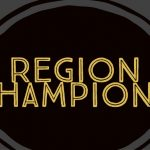 Girls Golf Take Region Title