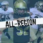 All-Region Football