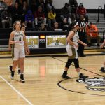 Lady Bulldogs Basketball Playoff Game on 2/21 at Clinton at 6:30 will be played