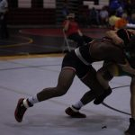 7th Annual Keaser Classic NCHS Places 7th