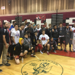North County Takes 1st Place in Keaser Classic