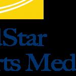 Medstar Health Free Physical Registration Information