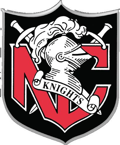 North County vs. Broadneck Football Online Ticket Sales