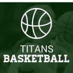 Girls basketball senior night, Tuesday 2-13