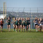 Titans Sweep Team Titles at Westlake