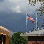 Olympus High School Varsity Softball beat Hillcrest High School 10-5