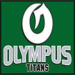 Girls Varsity Softball beats Timpanogos 11 – 1