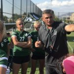 Girls Varsity Soccer suffers controversial loss in OT