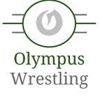 Olympus Wrestling News!