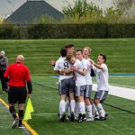 Olympus holds on for a 3-2 Semifinal Victory over Wasatch…On to State Final!