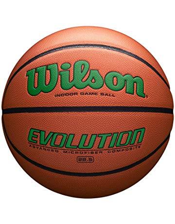 Girls Basketball v. Mountain Ridge