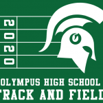 Track Opens at Highland Triangular