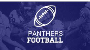 Football Varsity vs. Grapevine Mustangs 08-26-15