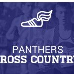 NC Cross Country – Running Wild!!