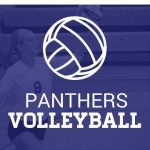 Volleyball Loses Bi-Dist. Game to Midland