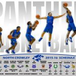 NC Men's Basketball Schedule Released