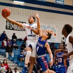 Panthers to Face Odessa Bronchos in Bi-District Game