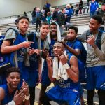 Panther Hoops – Undefeated 4-6A Champs!!