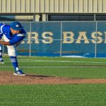 NC Baseball Defeats Colts – Remain Hot