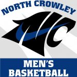 NC Men's Basketball Ranked 5th in the State
