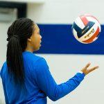Girls Varsity Volleyball Update –