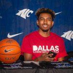 Collegiate Basketball Scholarships 07-16-19