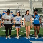 Meet the Panthers 08-09-19