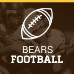 JV Bears blank Union County, 18-0