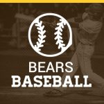 Bears sweep Lincoln to even record at 2-2