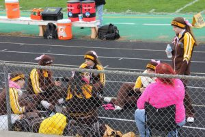 MC vs Broad Ripple, 50 – 0 (10/02/15)