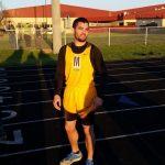 MC boys track undefeated 2 years running; break school records