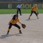 Lady Bears fall to 7th ranked Tri, 6th ranked Elwood