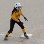 11th ranked Union County downs Lady Bears, 10-2