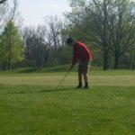 JH Golf Club begins new era