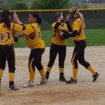 Lady Bears fall to Alex, Jay; now 8-11 on the year