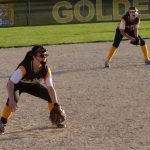 Lady Bears finish off Daleville, whip Bearcats