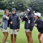 Lady Bears season ends at Sectional