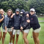Girls golf first practice is July 28; first meet August 1