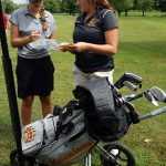 Girls golf practice starts Friday; MC plays in Union County invite Aug. 1
