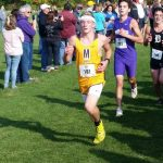 Miller, Winans advance to semi-state; team misses by 6 points