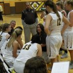 4th ranked Lady Bears open at Cowan on Tuesday