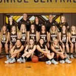 Lady Bears jump to 8th in the Class 2A poll