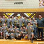 Bears send at least 5 wrestlers to Regional