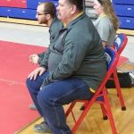 MC Wrestling to expand, seeking to hire AAU coach
