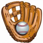 Baseball sectional pushed back to Friday