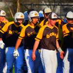 Bears take down Seton Catholic 7-2; now 4-0