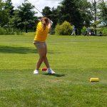 Lady Bear golf invitational 8/5/17
